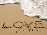 כוח אהבה