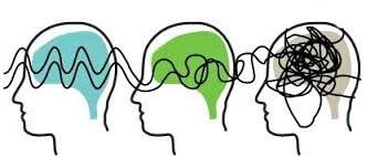 סנכרון בין המודע לתת-מודע שלנו